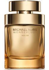 Michael Kors Wonderlust Sublime Eau de Parfum (Various Sizes) - 100ml