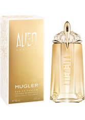 Mugler - Alien Goddess - Eau De Parfum - -alien Goddess Edp 90ml R