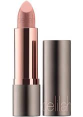delilah Colour Intense Cream Lipstick 3,7g (verschiedene Farbtöne) - Whisper