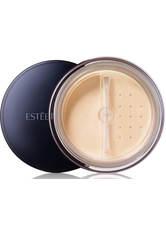 Estée Lauder - Perfecting Loose Powder - Puder - Translucent (10 G) - Damen