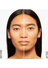 Shiseido Synchro Skin Radiant Lifting SPF30 Foundation 30ml (Various Shades) - 340 Oak
