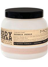 MOR Correspondence Kashmir Petals Body Cream 350ml