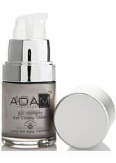 ADAM REVOLUTION - Adam Revolution Bio-Intelligent Eye Contour Cream - AUGENCREME