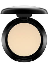 Mac Grundierung/Primer/Face Cream Colour Base 3 g Pearl