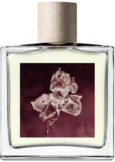 ALLSAINTS Unisex-Düfte Flora Mortis Eau de Parfum 100.0 ml