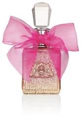 Juicy Couture Viva la Juicy Rose Eau de Parfum Spray Eau de Toilette 30.0 ml