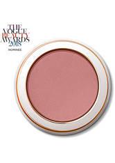 EX1 COSMETICS - EX1 Cosmetics Rouge 3g (verschiedene Nuancen) - Natural Flush - ROUGE