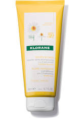 KLORANE - KLORANE Camomile Conditioner 200ml - CONDITIONER & KUR