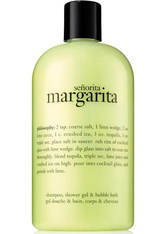 philosophy Senorita Margarita Shower Gel 480 ml