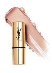 Yves Saint Laurent Touche Éclat Shimmer Stick Highlighter 9g (Various Shades) - 5 Copper