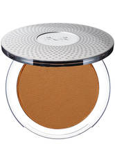 PUR 4-in1 Gepresstes Mineral Make-Up - DG5 Hazelnut