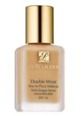 ESTÉE LAUDER - Estée Lauder Double Wear Stay-in-Place Makeup SPF10 30ml 2N1 Desert Beige (Light, Neutral) - FOUNDATION