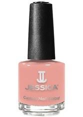 Jessica Custom Colour Indie Fest - Petal Power