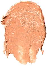 Bobbi Brown Makeup Corrector & Concealer Corrector Nr. 06 Dark Bisque 1 Stk.