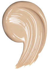 ZELENS - Zelens Youth Glow Foundation (30ml) (in verschiedenen Farben) - Shade 3 - Cream - FOUNDATION