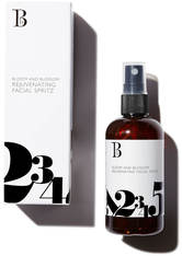 BLOOM & BLOSSOM - Bloom & Blossom Produkte Rejuvenating Facial Spritz Gesichtsspray 100.0 ml - GESICHTSWASSER & GESICHTSSPRAY