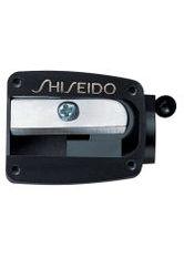 SHISEIDO - Shiseido Anspitzer - MAKEUP ACCESSOIRES