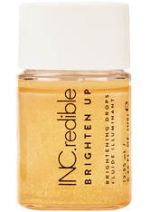 INC.REDIBLE - INC.redible Brighten Up Highlighter 19.55 ml (verschiedene Farbtöne) - Gold Getter - HIGHLIGHTER