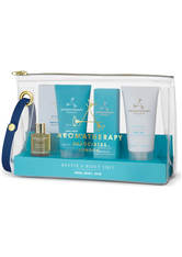 AROMATHERAPY ASSOCIATES - Aromatherapy Associates Revive and Reset Edit - PFLEGESETS