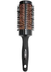 Easilocks Copper Barrel Brush - 43mm