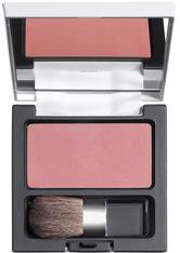 diego dalla palma Powder Blush 5g (verschiedene Farbtöne) - Satin Warm Pink