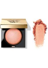 Bobbi Brown Makeup Augen Luxe Eye Shadow Rich Metal Nr. 02 Melting Point 2,50 g