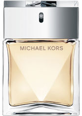 MICHAEL KORS - Michael Kors Women Eau de Parfum 30ml - PARFUM