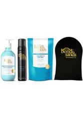 BONDI SANDS - Bondi Sands Bronzed Babe Bundle - KÖRPERPFLEGESETS