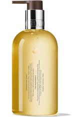 Molton Brown Handpflege Flora Luminare Fine Liquid Hand Wash 300 ml