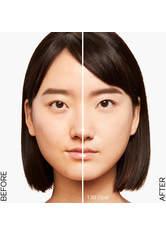Shiseido Synchro Skin Radiant Lifting SPF30 Foundation 30ml (Various Shades) - 130 Opal