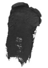 Bobbi Brown Long-Wear Gel Eyeliner (verschiedene Farbtöne) - Black Ink - BOBBI BROWN