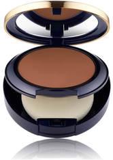 Estée Lauder Double Wear Stay-in-Place Powder Makeup SPF10 12g 8N1 Espresso