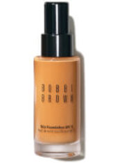 Bobbi Brown Skin Foundation SPF15 30 ml (verschiedene Farbtöne) - Porcelain - BOBBI BROWN