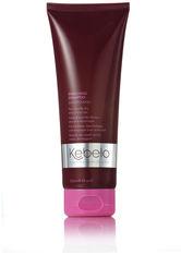 KEBELO - Kebelo Enriching Shampoo (250ml) - Shampoo