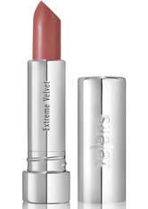 Zelens Extreme Velvet Lipstick 5ml (verschiedene Farbtöne) - Nude Beige