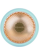 FOREO - FOREO UFO Smart Mask Treatment Device - Mint - MASKEN
