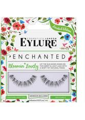 Eylure Enchanted Bloomin' Lovely False Lashes