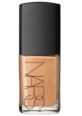 NARS Cosmetics Sheer Glow Foundation - verschiedene Töne - Syracuse - NARS