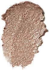 Bobbi Brown Long-Wear Cream Shadow Stick (verschiedene Farbtöne) - Goldstone
