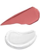 NYX Professional Makeup Shine Loud High Pigment Lip Shine Lipgloss  1 Stk Nr. SHLP11 - Cash Flow
