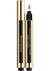 Yves Saint Laurent Touche Éclat High Cover Concealer 2.5ml (Various Shades) - 6.5 Hazelnut