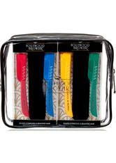 HOLLYWOOD BROWZER BEAUTY - Hollywood Browzer Exclusive Four Seasons Kit - MAKEUP ACCESSOIRES