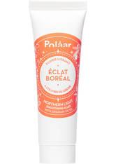 POLAAR - Polaar Gesichtspflege Polaar Gesichtspflege NORTHERN LIGHT Glättungscreme Gesichtscreme 50.0 ml - Serum