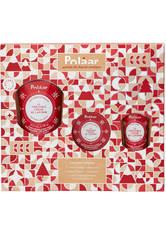 Polaar Körperpflege POLAAR SET Geschenkbox Körperpflege 1.0 pieces