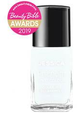 JESSICA NAILS - Jessica Phenom Vivid Colour Nail Polish 15ml Gumdrop - NAGELLACK