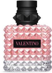 Valentino Born in Roma Donna Eau de Parfum (Various Sizes) - 30ml