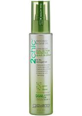 Giovanni Ultra-Moist Leave In Spray 118 ml