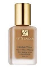 Estée Lauder Double Wear Stay-in-Place Make-Up 30ml - 3C2 Pebble - ESTÉE LAUDER
