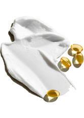 Jack Black Herrenpflege Körperpflege Intense Therapy Hand Cream 88 ml