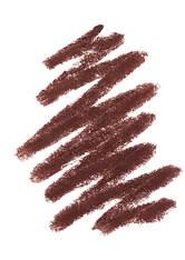 Bobbi Brown Lip Pencil (verschiedene Farbtöne) - Chocolate